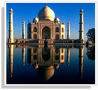Agra Travel, Agra Travel Package, Agra Taj Mahal Travel, Agra Taj Mahal Travel Package