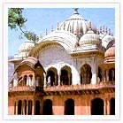 City Palace - Alwar