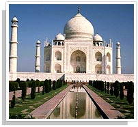 Taj Mahal Agra Travel, Taj Mahal Travel Package, Taj Mahal Agra Travels, Taj Mahal with Tiger Wildlife Travel, Taj Mahal Wildlife Tour